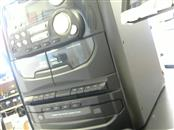 ENCORE TECHNOLOGY Surround Sound Speakers & System TECHNOLOGIES 9400MO